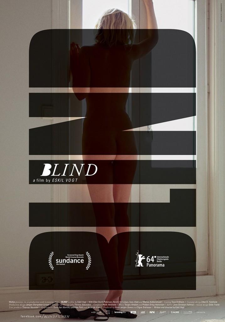blind_film