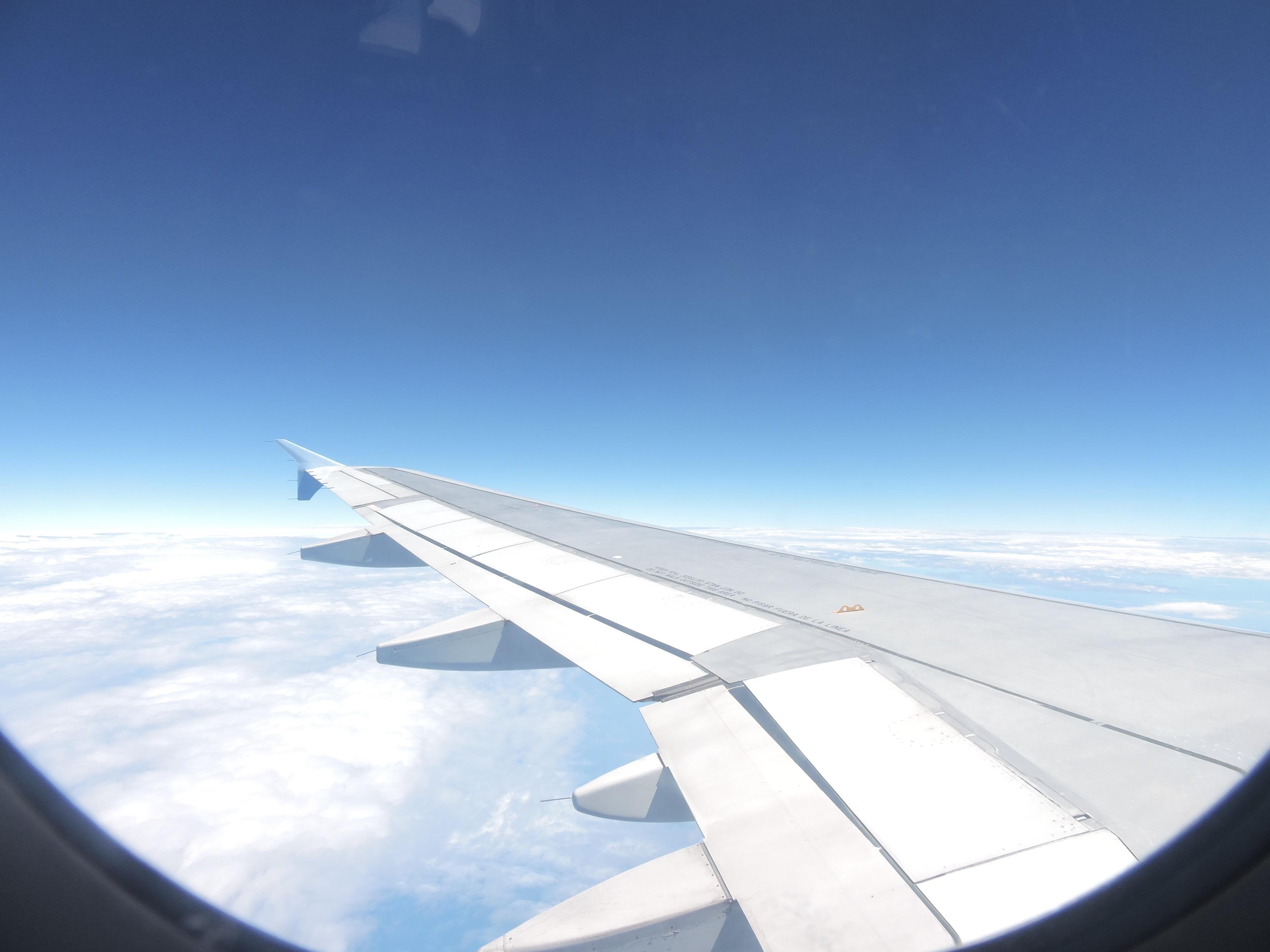 avion-viceversasemueve