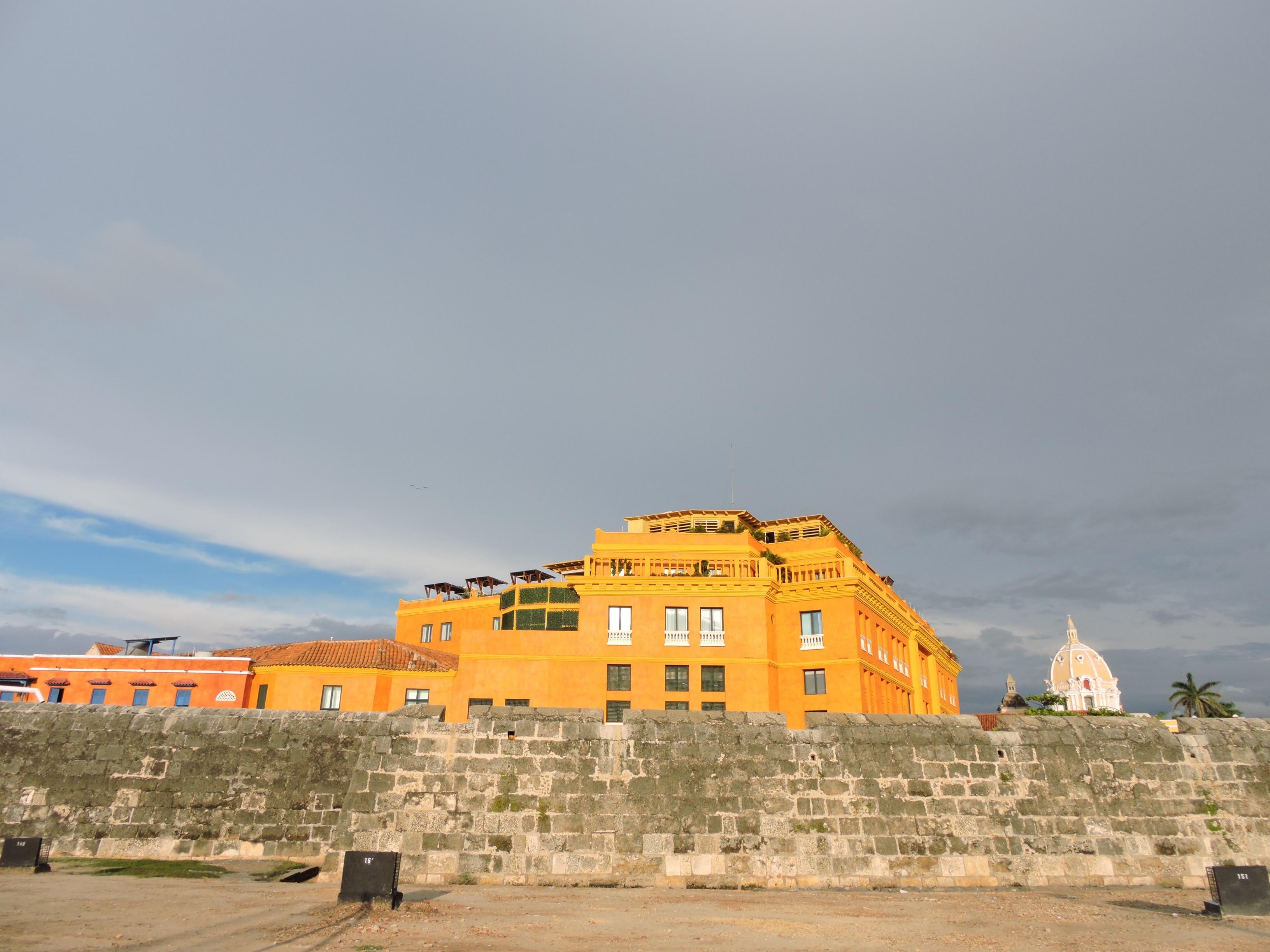 ciudad-amurallada-colombia